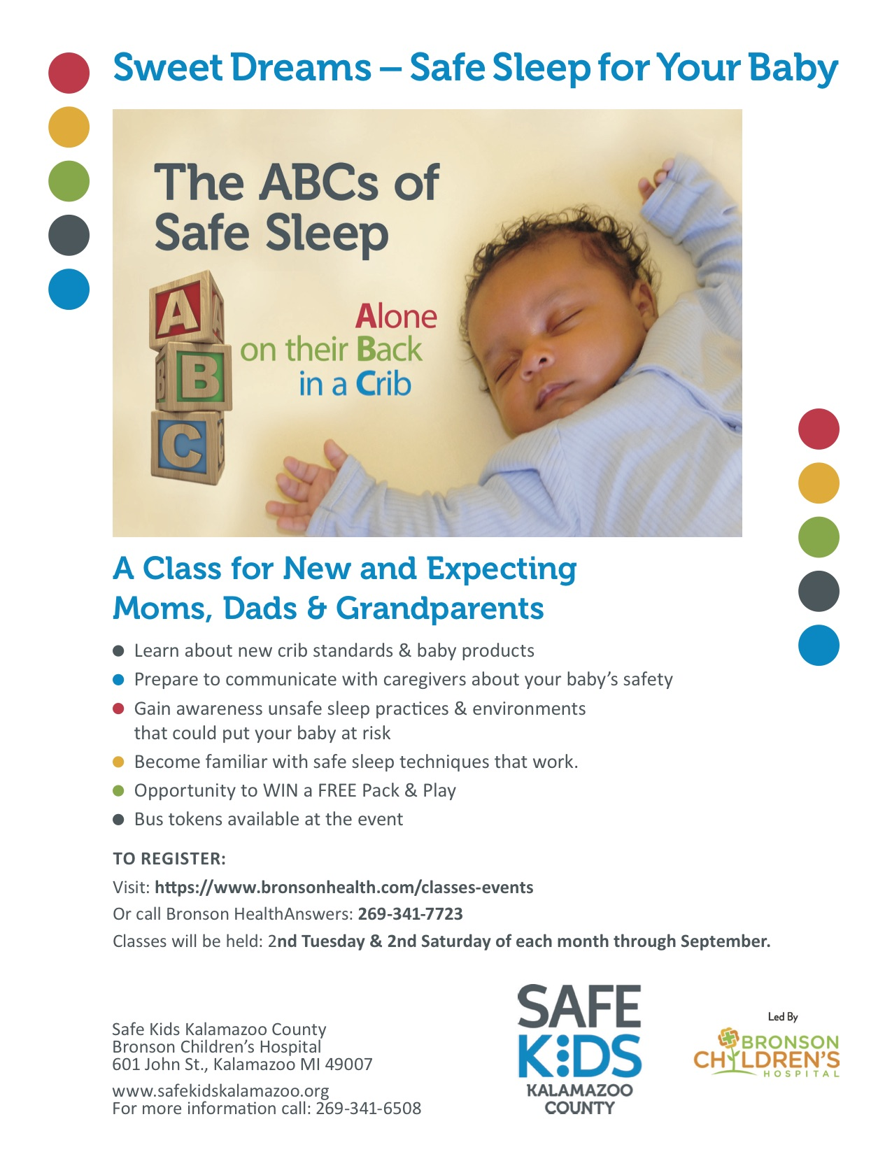 the lactation consultant in private practice the abcs of getting started