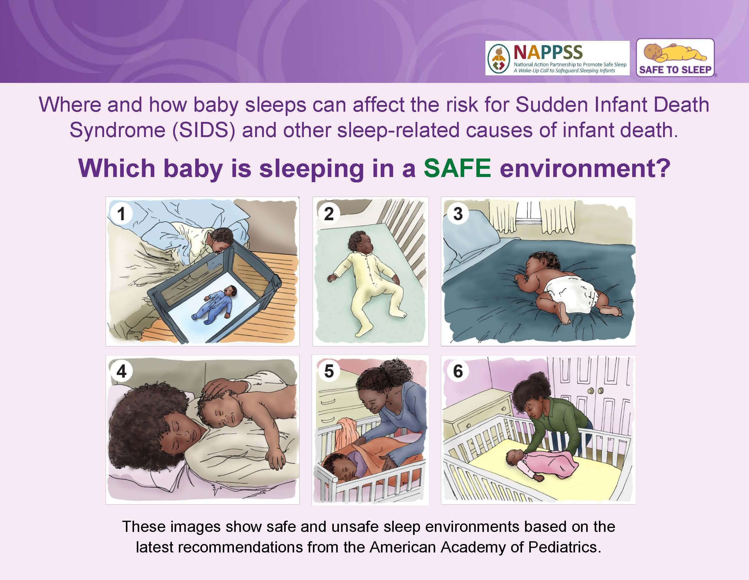 help-baby-sleep-safely-slide-1-of-4_29319731403_o