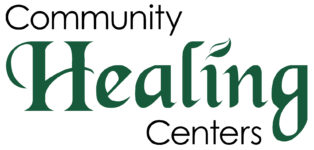 Community Healing Center