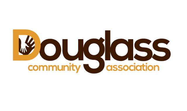 Douglass Community Association